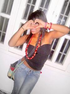 Mayelita05